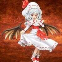 Figura-Touhou-Project-Remilia-Scarlet-02