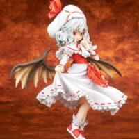 Figura-Touhou-Project-Remilia-Scarlet-04