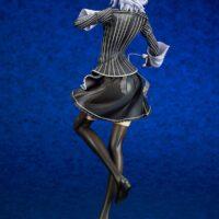 Figura-Touhou-Project-Sakuya-05