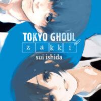Manga-Tokyo-Ghoul-Zakki