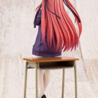 Estatua Nino Nakano Bonus Edition
