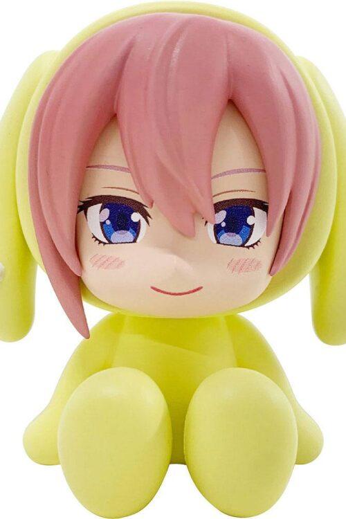 Figura Chocot Ichika