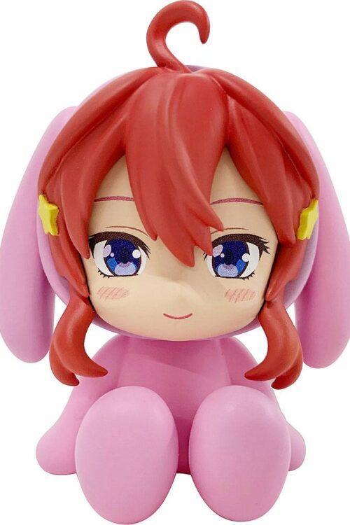 Figura Chocot Itsuki