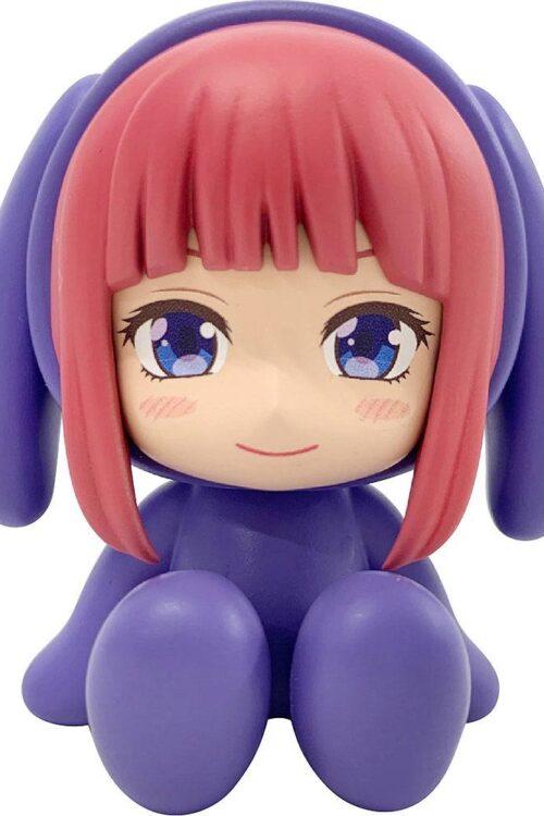 Figura Chocot Nino