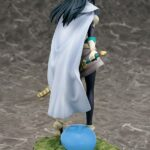 Estatua Shizu