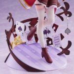 Estatua Riddle Joker Ayase Mitsukasa