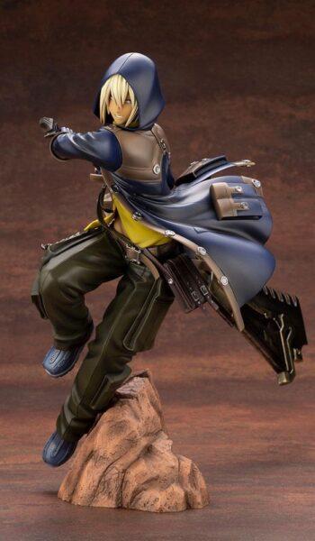 Estatua Soma Schicksal Bonus Edition