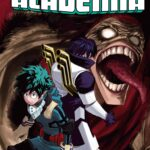 Manga-My-Hero-Academia-06