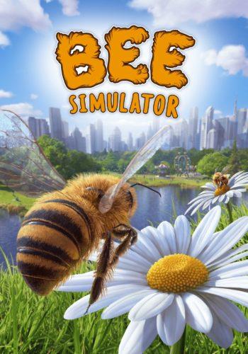 Bee Simulator PC Descargar