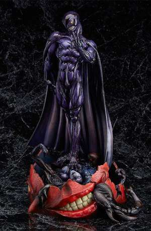 Berserk Figura Wonderful Hobby Selection Femto 42 cm 01