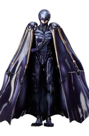 Berserk Movie Figura Figma Femto 01