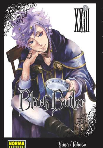 Black-Butler-manga-tomo-23