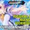 Concurso Anime Cristal Junio 2020