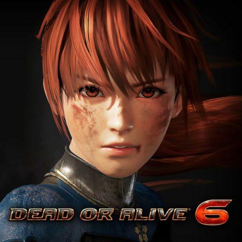 Dead or Alive 6 PC Descargar