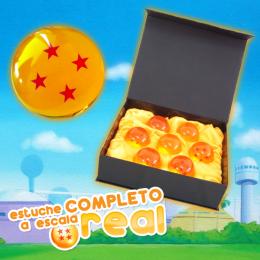 Dragon-Ball-Estuche-a-escala-real