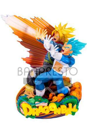 Dragon Ball\Dragon Ball Super Figura Super Master Stars Piece Vegeta y Trunks 01