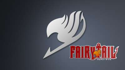 Fairy Tail Wallpaper 010