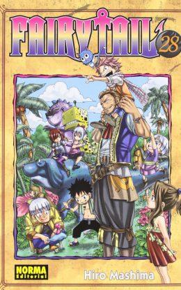 Fairy-Tail-manga-tomo-28
