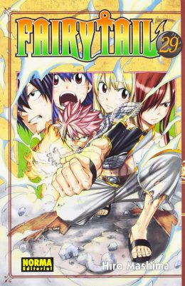 Fairy-Tail-manga-tomo-29