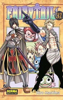 Fairy-Tail-manga-tomo-31
