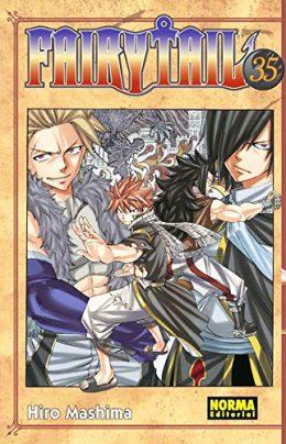 Fairy-Tail-manga-tomo-35