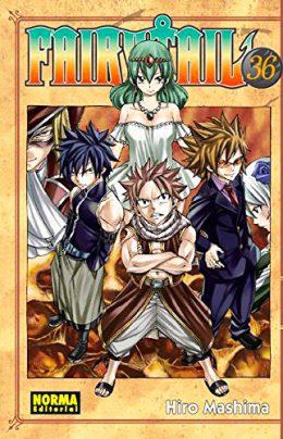 Fairy-Tail-manga-tomo-36