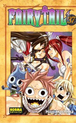 Fairy-Tail-manga-tomo-37