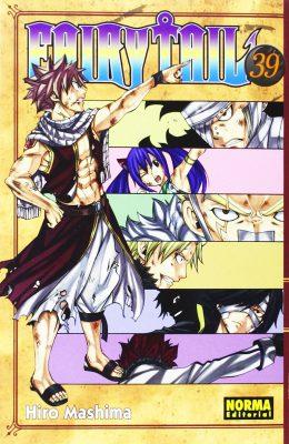 Fairy-Tail-manga-tomo-39