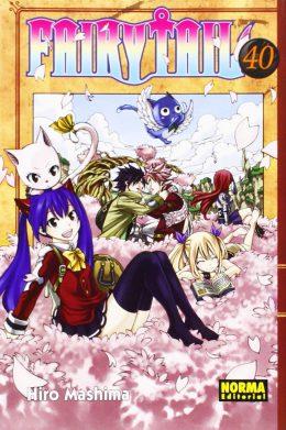 Fairy-Tail-manga-tomo-40