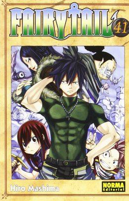 Fairy-Tail-manga-tomo-41