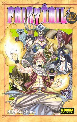 Fairy-Tail-manga-tomo-42