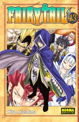 Fairy-Tail-manga-tomo-43