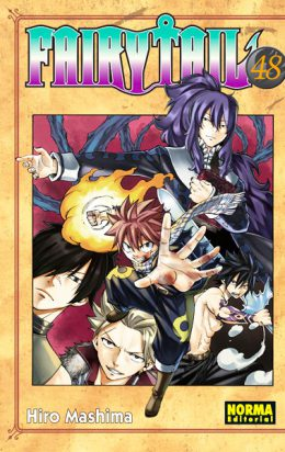 Fairy-Tail-manga-tomo-48