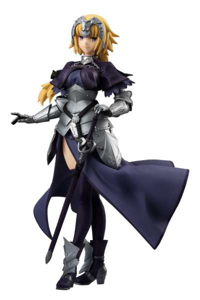 Fate Grand Order Jeanne d'Arc FuRyu