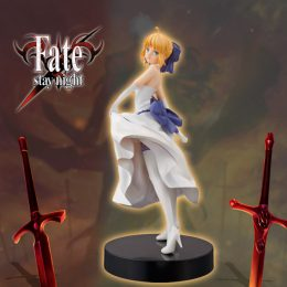 Fate-Stay-Night-Unlimited-Blade-Works-Saber-SQ