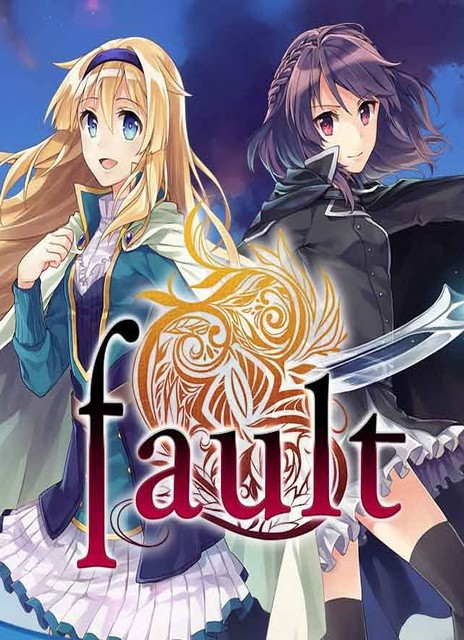 Fault Milestone One PC Descargar