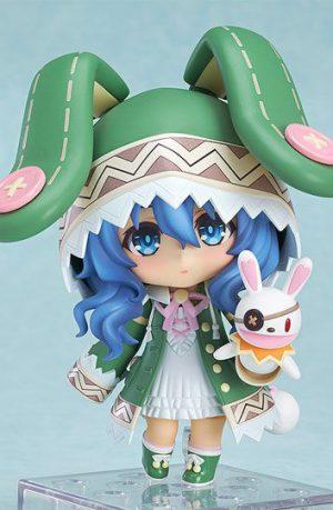 Figura Date A Live Nendoroid Yoshino 10 cm