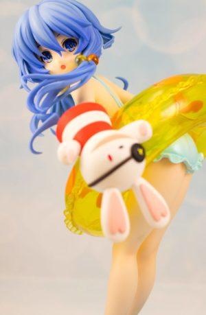 Figura Date A Live Yoshino Splash