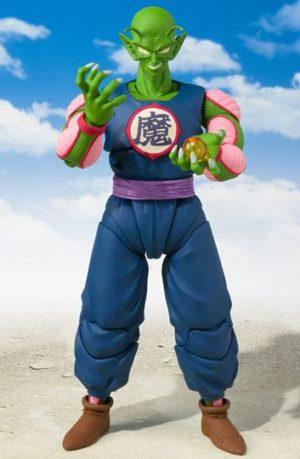 Figura Dragon Ball Piccolo Daimao