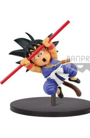 Figura Dragon Ball Son Goku Fes