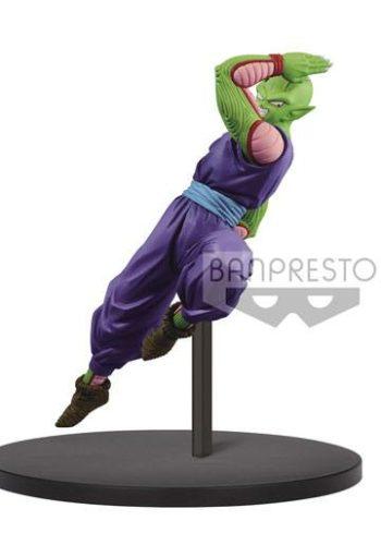 Figura Dragon Ball Super Chosenshiretsuden Piccolo 16cm