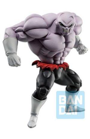 Figura Dragon Ball Super Jiren