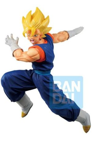 Figura Dragon Ball Super Super Vegito