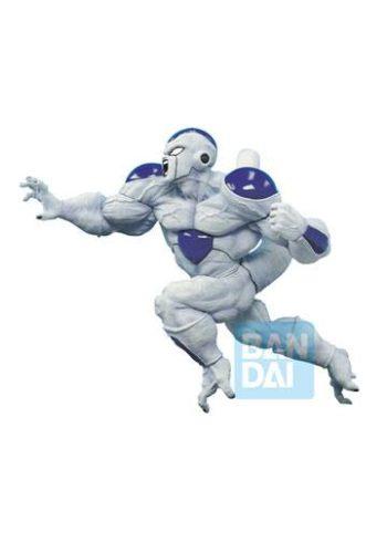 Figura Dragon Ball Super Z-Battle Freezer