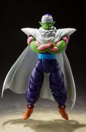 Figura Dragon Ball Z Picolo