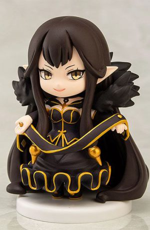 Figura Fate Apocrypha Niitengo Premium Assassin of Red 7 cm