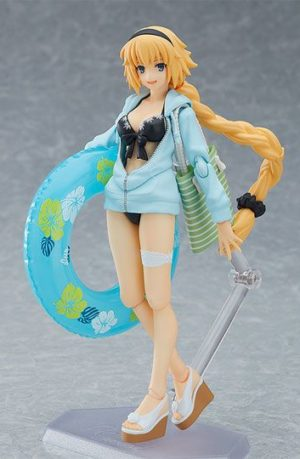 Figura Fate Grand Order Archer Jeanne d'Arc