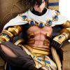 Figura Fate Grand Order Rider Ozymandias 20 cm