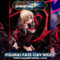 Figura Fate Grand Order Mysterious Heroine X Alter