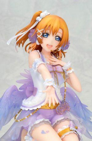 Figura Honoka Kosaka Love Live!